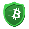 GreenAddress Bitcoin Wallet APK
