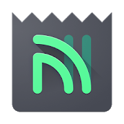 Newsfold | Feedly RSS reader APK