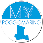 My Poggiomarino APK