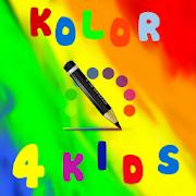 Kolor For Kids APK