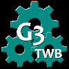 G3 TweaksBox APK