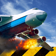 Extreme Landings 3.5.7 Android Latest Version Download