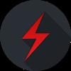 FVD - Free Video Downloader APK