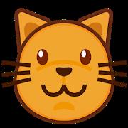 Cat Dodger APK