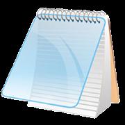 Notepad APK