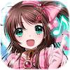 8 beat Story アイドル×音楽ゲーム APK