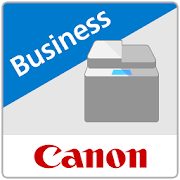 Canon PRINT Business APK