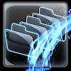 ELECOM File Manager (Explorer) APK