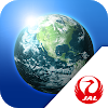 JAL Flight Navi 2.5 Android Latest Version Download
