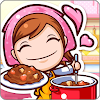 COOKING MAMA Let's Cook! 1.33.1 Android Latest Version Download