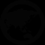 Optimal Biz Demo Browser APK