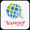 Yahoo!ブラウザー:QRコード&最適化 APK