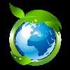Habit Browser APK