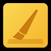 多機能お絵かきアプリ:Ravioli Paint 2 APK