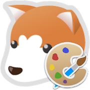 Drawing & Stamps!! free APK
