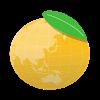 Yuzu Browser: web browser APK