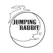 JUMPING RABBIT ジャンピングラビット APK