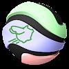 Piggy browser APK