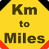 Km To Miles for POKEMON GO APK