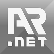 AR.NET APK
