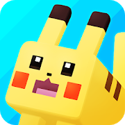 Pokémon Quest 1.0.2 Android Latest Version Download