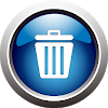 Fast Cache Cleaner APK