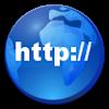 Simple HTTP Server APK