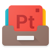 Periodic Table 2017. Chemistry in your pocket. APK