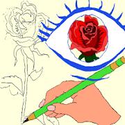 Artist's Eye Free APK