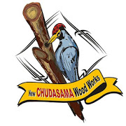 New Chudasama Wood Works APK