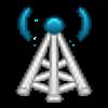 Real Signal APK