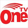 OneTV APK