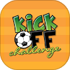 Kick Off Challenge APK