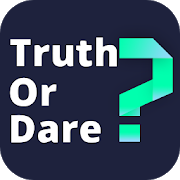 Truth Or Dare: Clean Party Game for Kids & Family APK