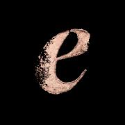 Esther Buch APK