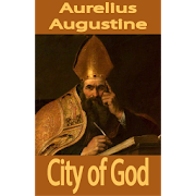 The City of God Against Pagans Augustine of Hippo APK
