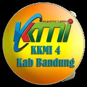 KKMI 4 Kab Bandung APK