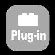 Finnish Keyboard Plugin APK
