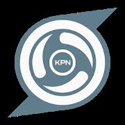 KPNTunnel Revolution (Official) APK
