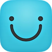Emoji Emoticon Chat Collection APK