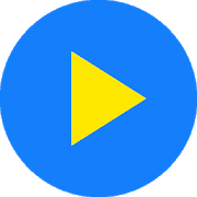 S Video Player APK