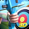 Archery World Champion 3D APK