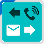 Letter GO - Auto Reply Message APK