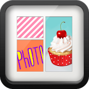 Photo Frame Free:Easy Collage APK