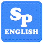SP English APK
