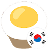 Eggbun: Chat to Learn Korean APK
