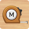 Smart Measure APK