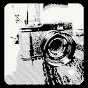 Comic Camera MANGA APK