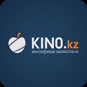 Kino.kz - Киноафиша Казахстана APK