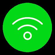 GSM Spy Finder APK